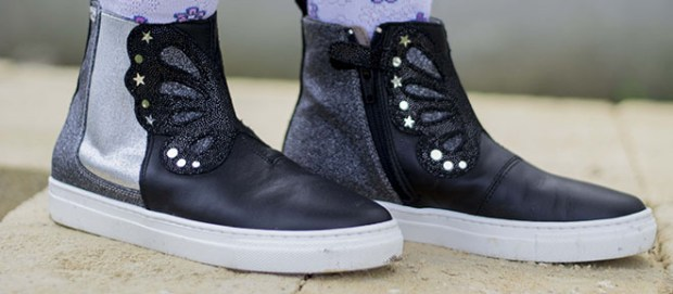 garvalin scarpe bambina dove acquistare