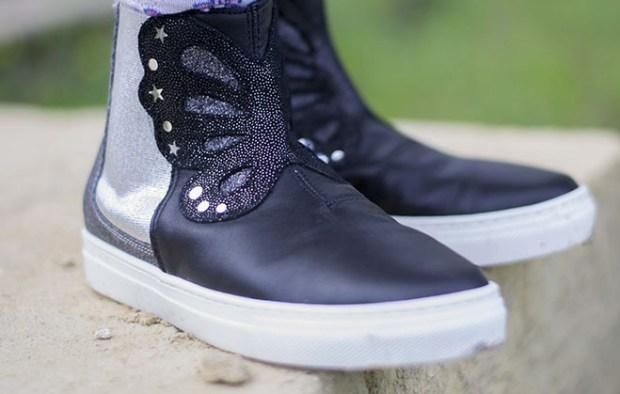 garvalin scarpe