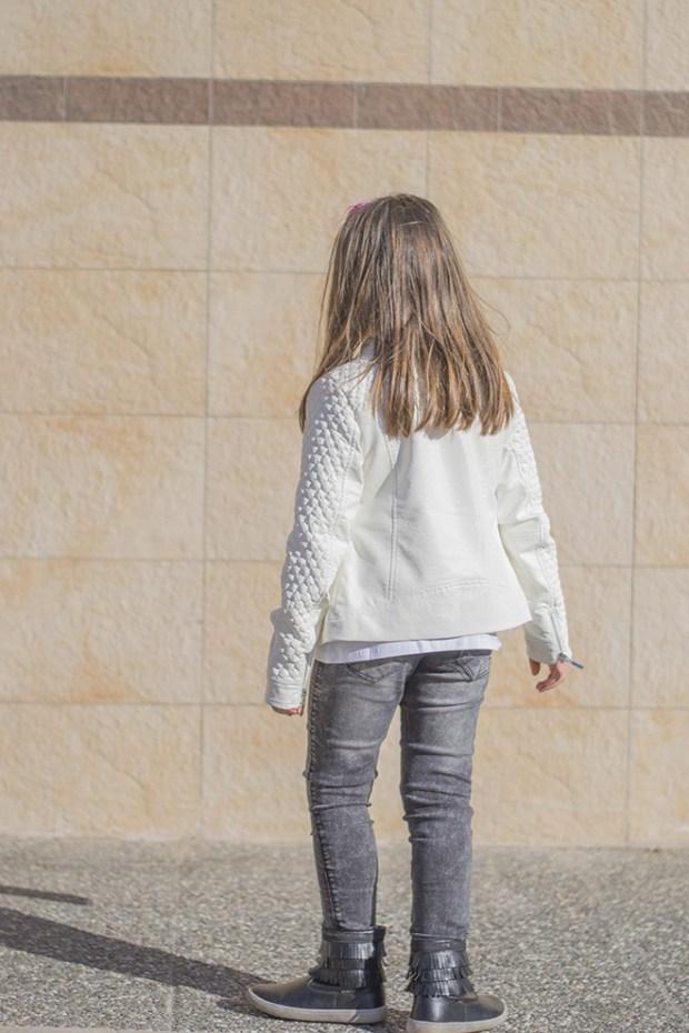 trybeyond moda bambino