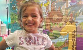 scuola inglese per bambini a Lecce