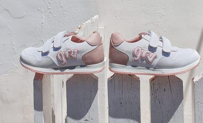 garvalin biomecanics scarpe opinioni