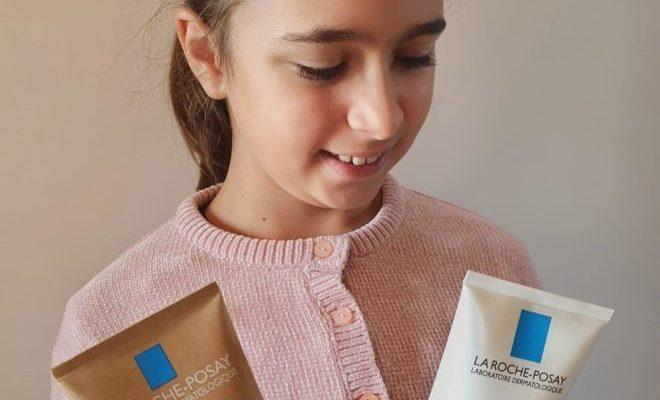prodotti La Roche-Posay pelle atopica