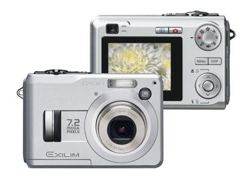 Casio-Exilim-EX-Z120