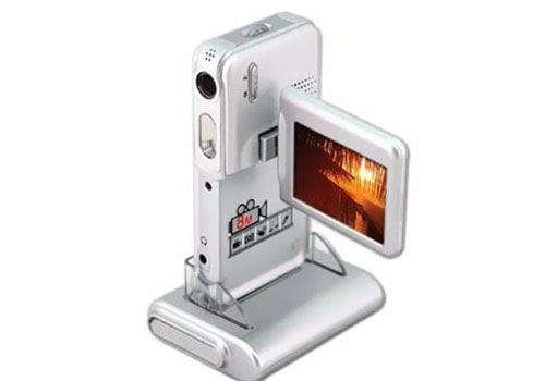 Mustek-DV520T-camcorder