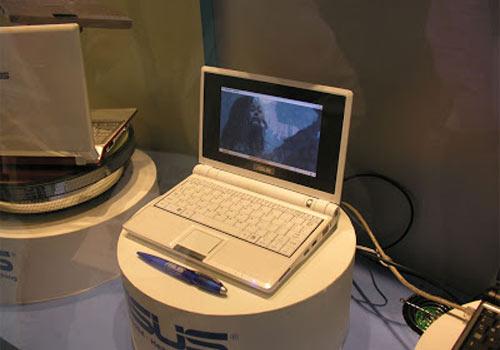 asus-cheap-laptop-trendy-gadget