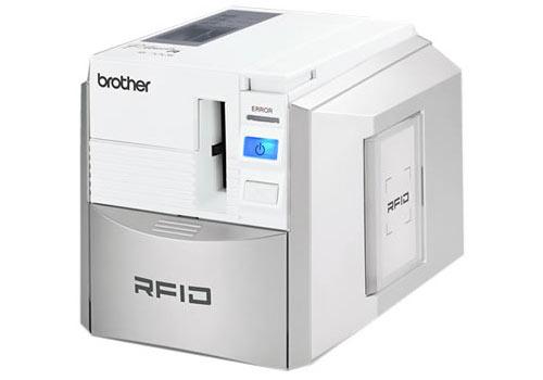 brother-rl700s-trendy-gadget
