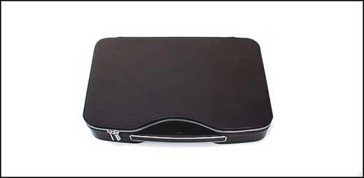 Calder Laptop Case
