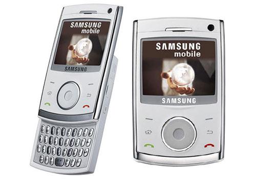 samsung-i620-trendy-gadget