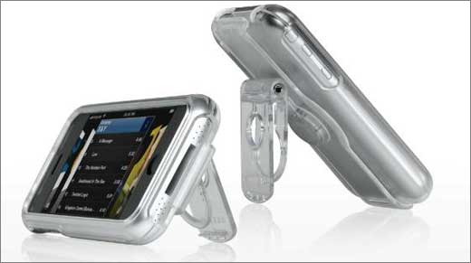 Belkin iPhone Accessories