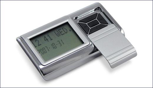 SIM Card Backup Tool