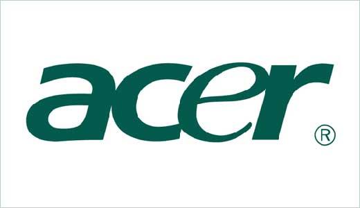 acer_logo.jpg