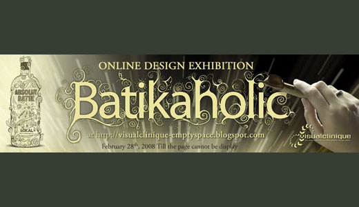batikaholic