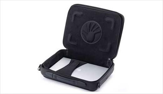 SLAPPA  HardBody PRO V.2 Laptop Cases