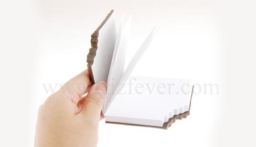 chocolate-note-pad.jpg