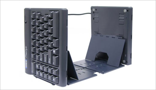 Freestyle Convertible Keyboard by Kinesis