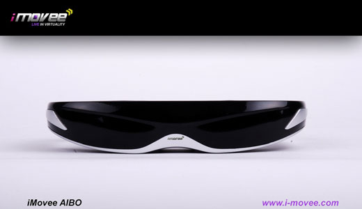 aibo_front_view_copy.jpg