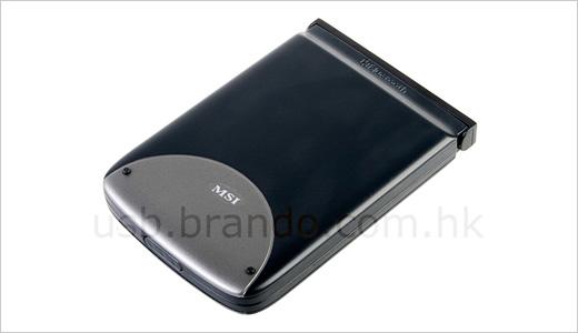 Foldable Universal Bluetooth Keyboard