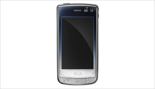 lg-gd900-crystal-1.jpg