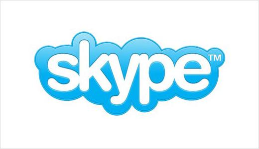 skype_logo_1_medium.jpg