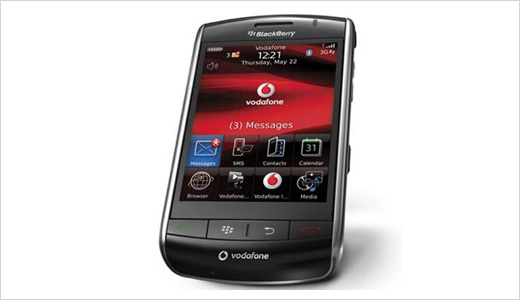 blackberry_storm_w500.jpg