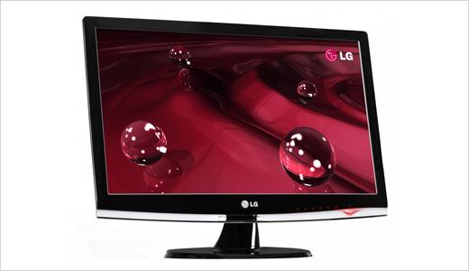 monitor-lg-serie-w53-i-1024.jpg