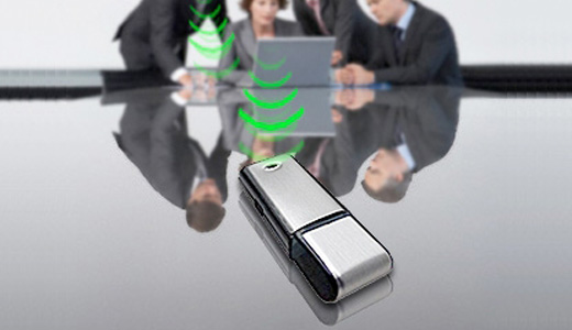 usb-flash-drive-with-built in voice recorder