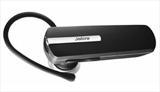 jabrabt20801.jpg