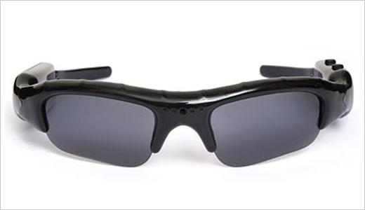 c090_spycam_video_sunglasse.jpg