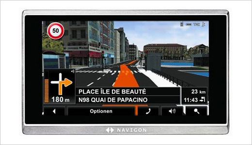 navigon-debuts-new-8410-por.jpg