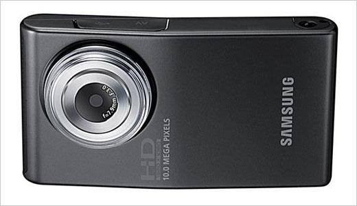 samsung-u10-camcorder.jpg