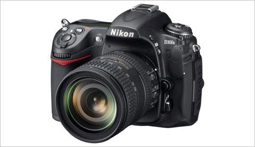 nikon-d300s-2_w500.jpg