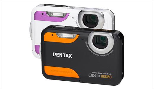 pentax-ws80.jpg