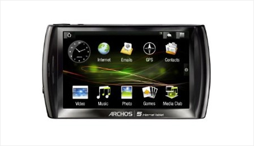 archos5androidtablet.jpg