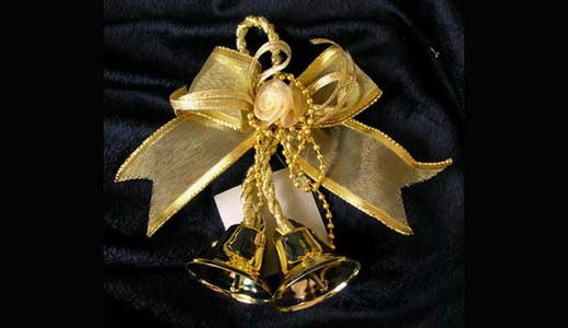 Christmast-Decoration-Gift-