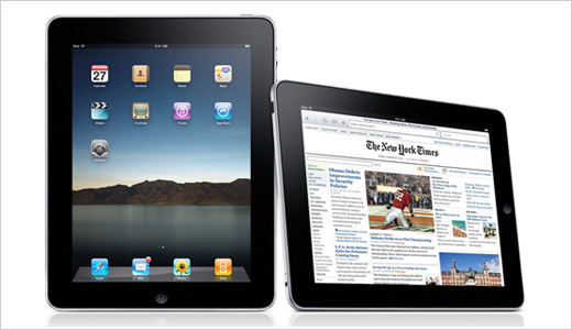 apple-ipad-hardware-02-2010