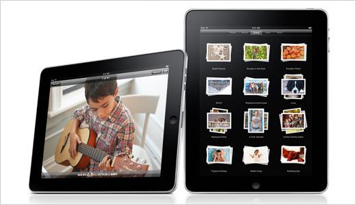 apple-ipad-hardware-03-2010