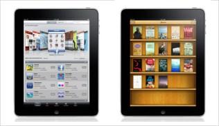 apple-ipad-hardware-04-2010