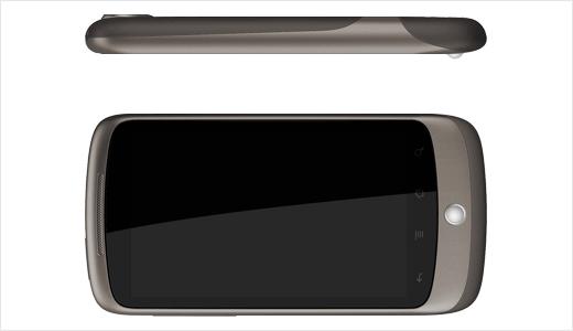 nexus-one-specs-shot