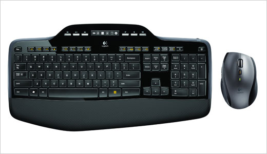 Logitech_Wireless_Desktop_M