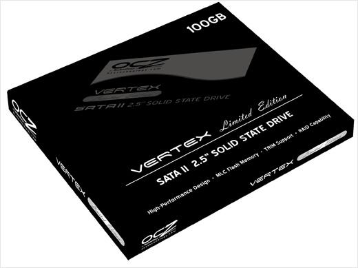 Vertex_limited_box