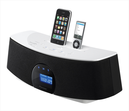 Pioneer-Duo-Series-iPhone-D