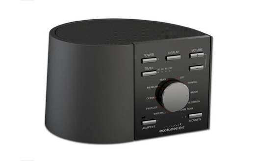 Ecotones-Duet-Sleep-Sound-Machine