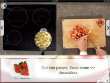 Cookineo-app-for-ipad-2
