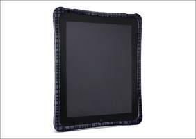 built-hard-case-for-ipad2
