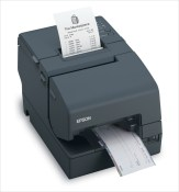 Epson TM-H6000IV Multifunction Printer