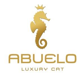 abuelo_logo_300dpi