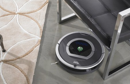 iRobot-Roomba-780-2