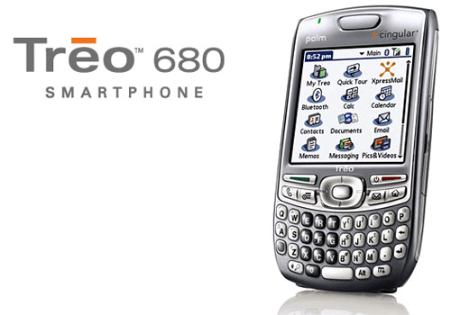 palm-treo-680-cellphones-trendy-gadget