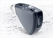ReSound Alera hearing aid with iSolate nanotech protective coating