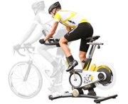 New ProForm Tour de France Indoor Cycle